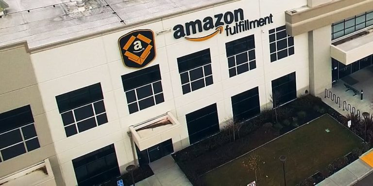 Amazon Business Reports For Sellers Crashes