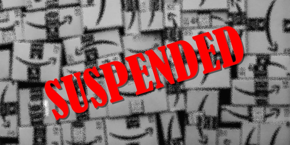 Amazon Seller Escalates Account Suspension Appeal to Jeff Bezos and
