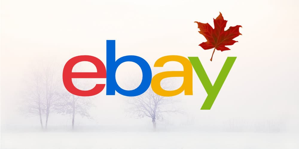 Ebay Updates User Agreement For Canadian Sellers