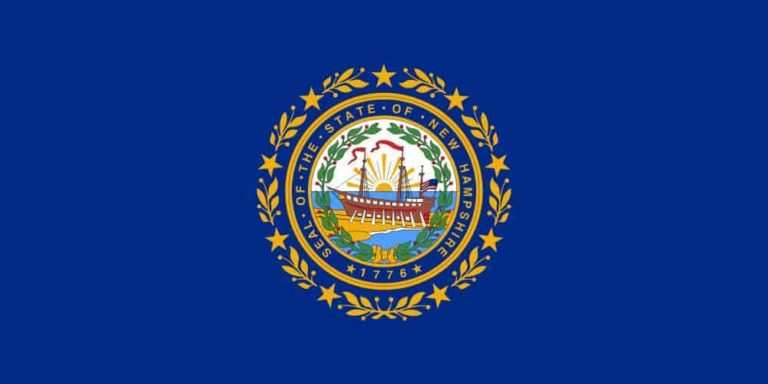 New Hampshire to Build Sales Tax Wall – Benefit Small Businesses