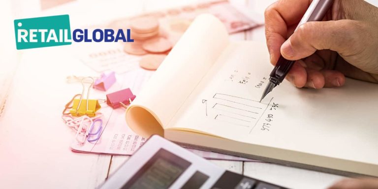 Register For The 'Tax Implications' Webinar By Retail Global