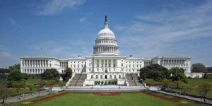New House Bill to Protect Small Businesses from Unreasonable Sales Tax Collection