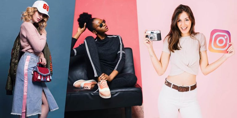 Instagram OOTD Triggers High Product Returns