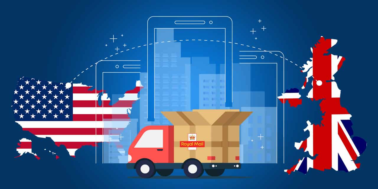 ecommerce drives uk deliveries to the usa2