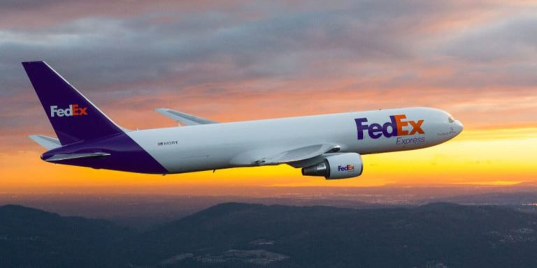 FedEx Trade Networks Has a New Name – FedEx Logistics