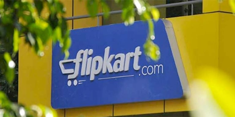Wall Street Firm Morgan Stanley Warns Walmart May Exit India's Flipkart