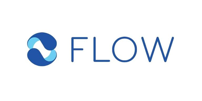 Flow Adds Four New Senior Executives to Support Growth