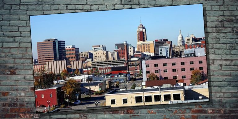 eBay Announces Lansing Michigan as Next Retail Revival Partner City