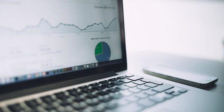 4 Benefits for Adopting AI-Powered Data Analytics