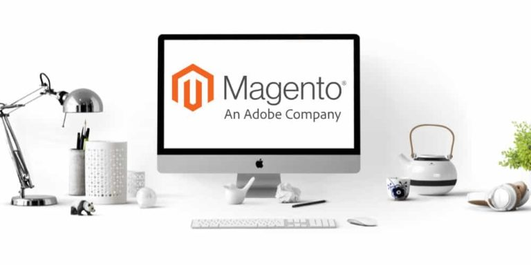 New Rumors of Magento 1 Support Ending November 2018 Appear False