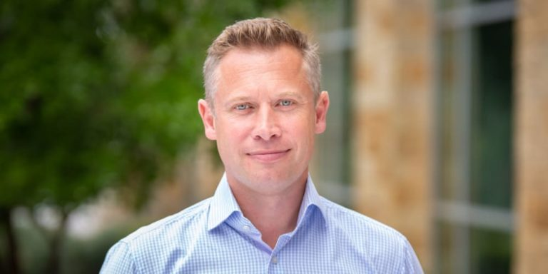 BigCommerce Appoints Mark Adams as VP and GM for Europe