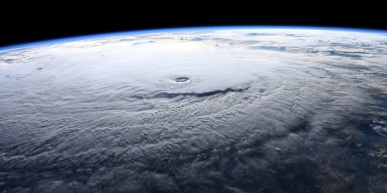 eBay to Extend Seller Protection to Sellers Affected by Hurricane Lane