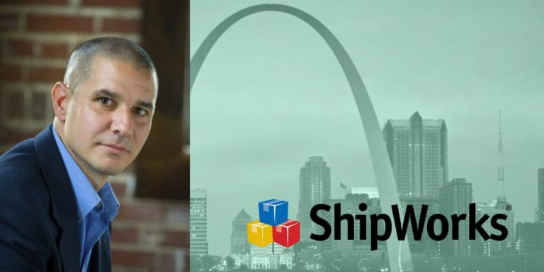 ShipWorks Hires Dominic Lozano As Its New General Manager
