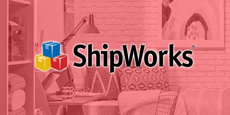 ShipWorks Now Integrates with Marketplace Overstock.com
