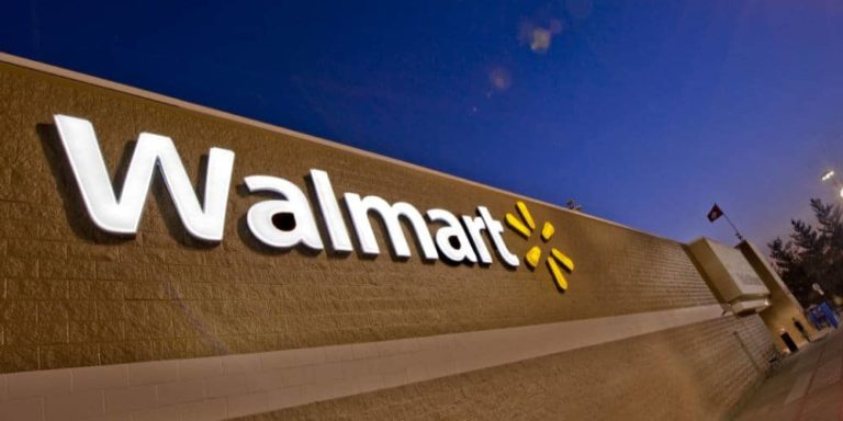 Walmart Releases 2018 Q4 Earnings – eCommerce Sales Up 40 Percent