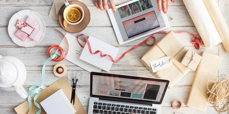UK's Subscription Box Market Forecast to Top £1B in 2020