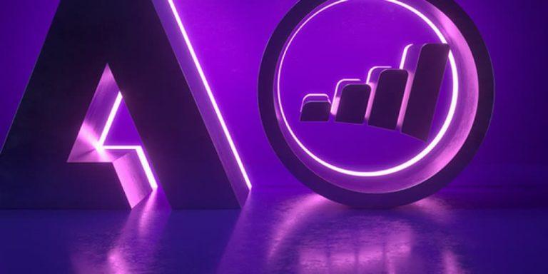 Adobe Buys B2B Marketing Platform Marketo for $4.75 Billion