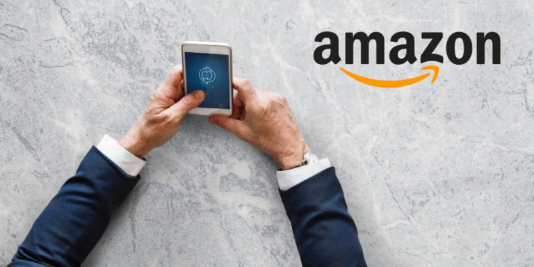 Study Says Majority of U.S. Amazon Prime Members Would Try an Amazon Banking Product