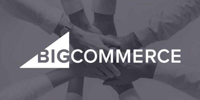 BigCommerce Highlights New and Expanded Partnerships in Europe