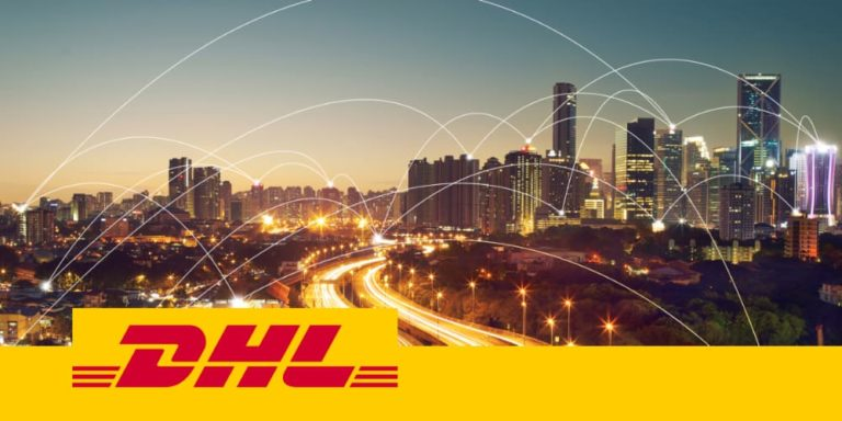 DHL Express Announces Global Rate Increases for 2019