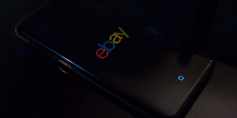 eBay To Shut Down Their App Store