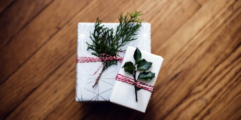 Etsy Gearing Up For Holiday Season with New Tools and Resources for Sellers