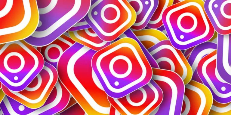 Instagram Developing Shopping App and Become eBay Competitor?