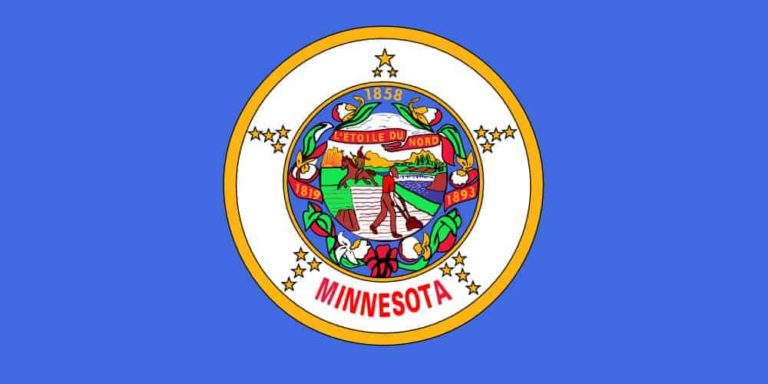 Amazon and Etsy to Collect Sales Tax in Minnesota For Sellers