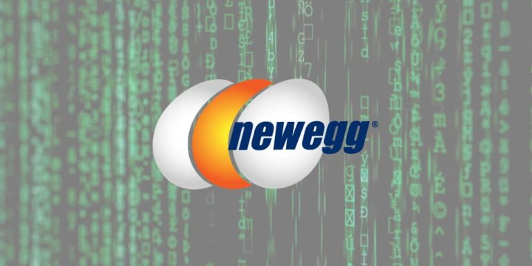 Newegg Data Breach Comes at Bad Time for Marketplace Sellers