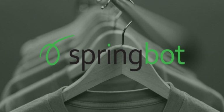 Springbot Brings Marketing Automation to Popular eCommerce Platform WooCommerce