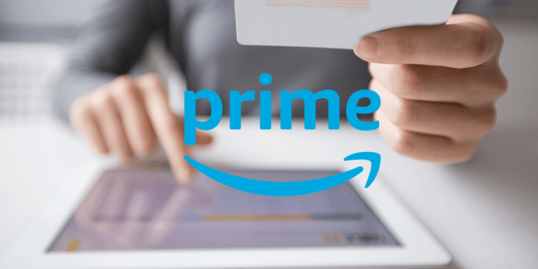 Fewer People are Signing up for Amazon Prime