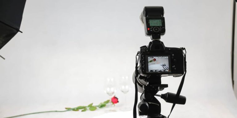 3 Tips to Create Effective Product Videos for an eCommerce Website