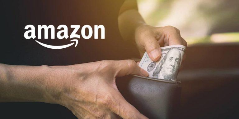 Amazon's $15 Minimum Wage May Disadvantage Small Businesses