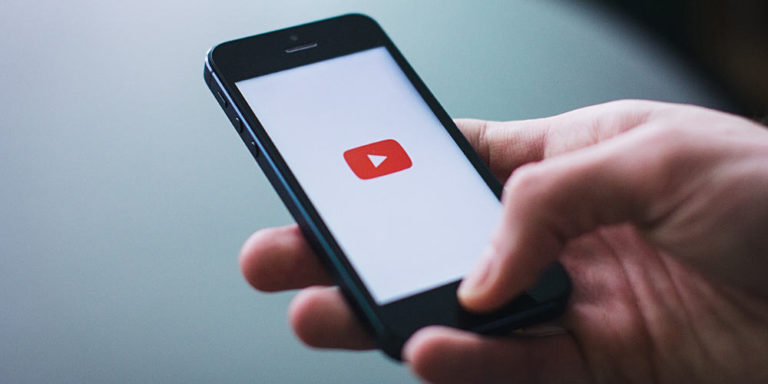 Why Ecommerce Brands Need To Embrace Video Content