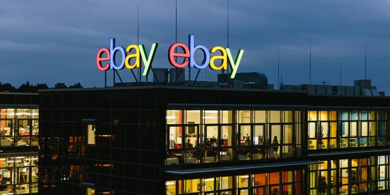 eBay aggressively banning dropshipping / arbitrage accounts