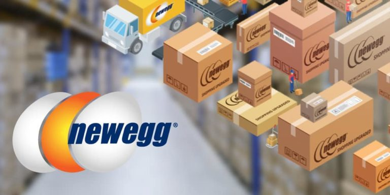 Newegg Streamlines Global Mobile eCommerce with New App