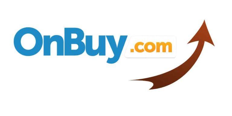 British Marketplace OnBuy.com Reports Soaring Sales