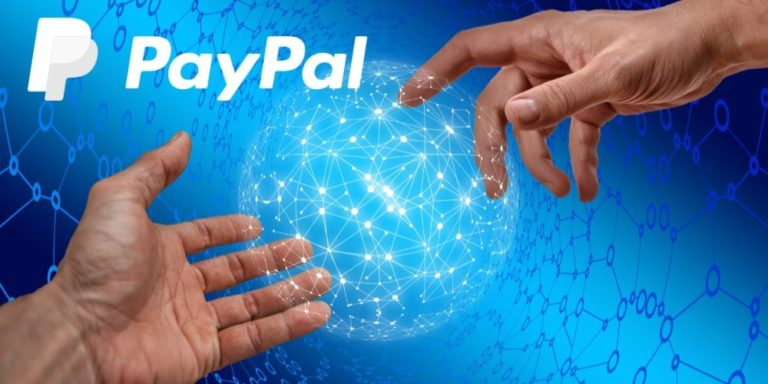 New Study Says PayPal Brings Trust to Small Business Online Retailers
