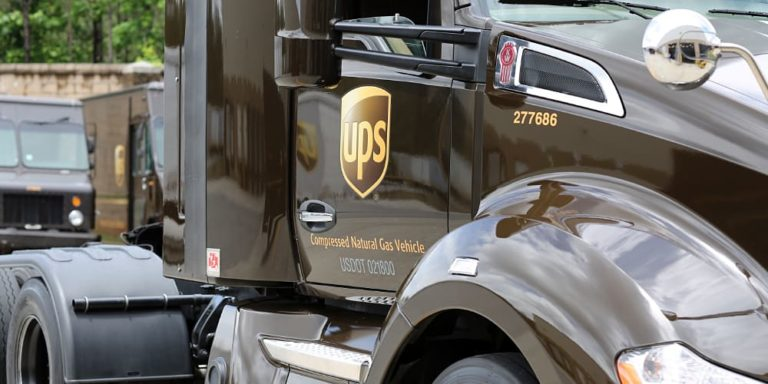 UPS Workers Reject Labor Contracts – But Union Still Ratifies One Labor Agreement