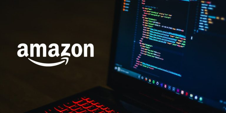 Amazon Accidentally Leaks Customers' Names and Emails