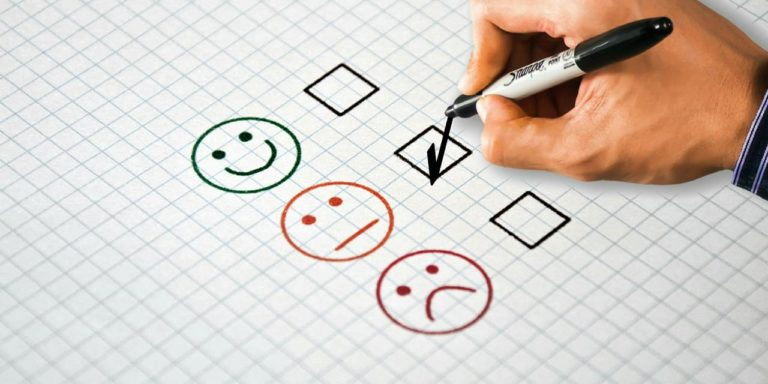 Do Not Do These 5 Things If You Want Positive Product Reviews