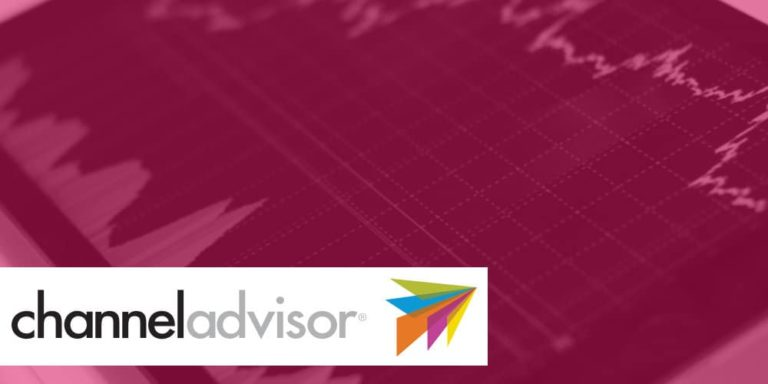 ChannelAdvisor and NPD Group Announce Data Partnership