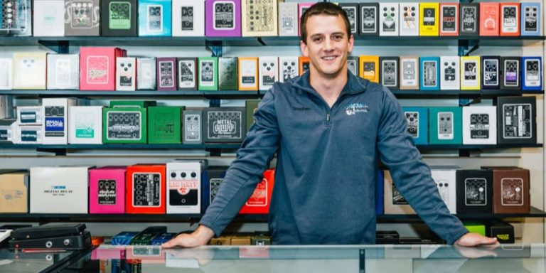 Today is Small Business Saturday – eBay Makes Pitch It's Every Day on Its Platform