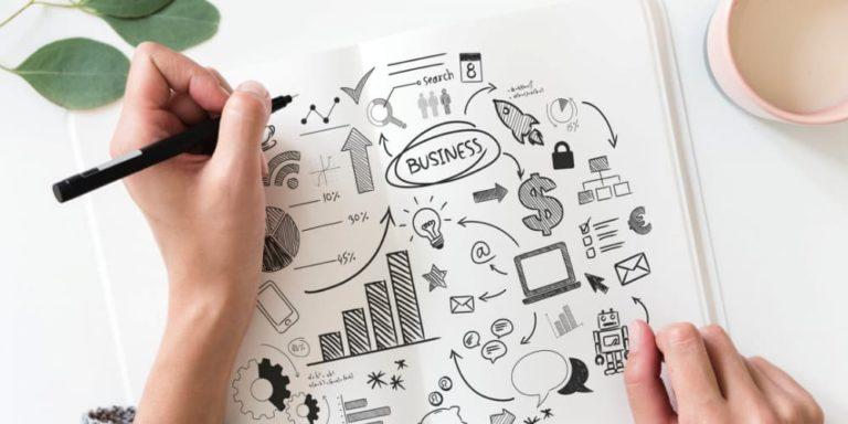 Important Tips to Boost Your Strategies For Content Marketing