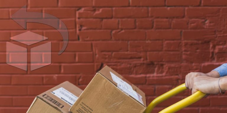 Shopify Introduces Return Labels for U.S. Merchants