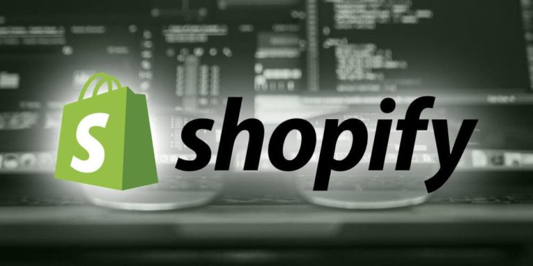Shopify Releases Thanksgiving Day Sales Insights