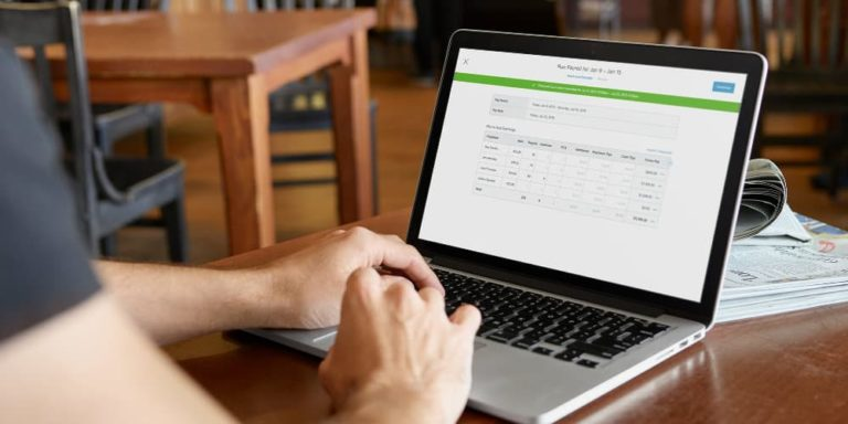 Square Payroll Now Offers Benefits for Small Businesses and Their Employees