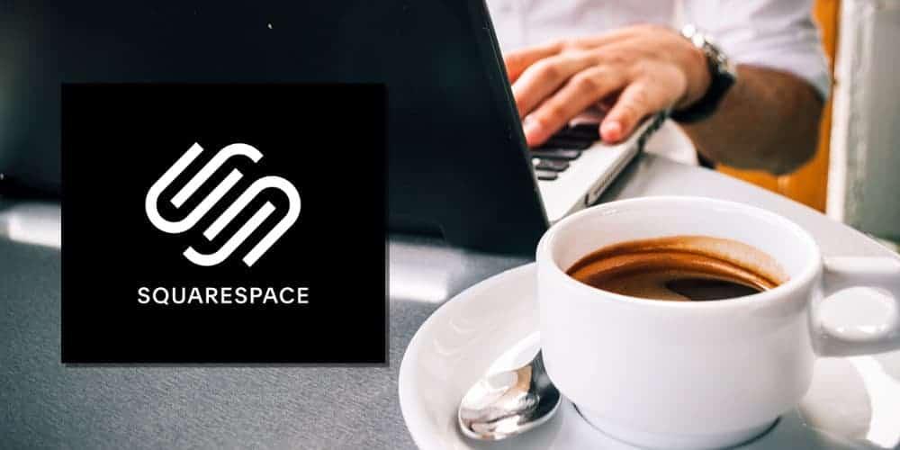 Squarespace Investment