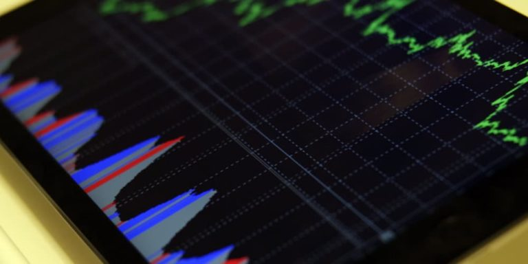 Adobe Analytics Shows Record Cyber Monday Sales with $7.9 Billion