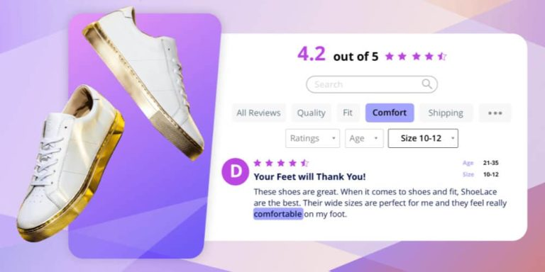 Yotpo Focus Brings AI-Powered Customer Review Features to Brands
